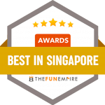Come To Repair - Best Phone Repair Services In Singapore For 2021 by The Fun Empire