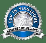 Come To Repair - Top Laptop Repair In Singapore by MediaOne Marketing