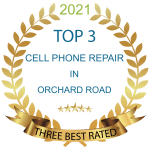 Come To Repair - 3 Best Cell Phone Repair in Orchard Road by ThreeBestRated.SG